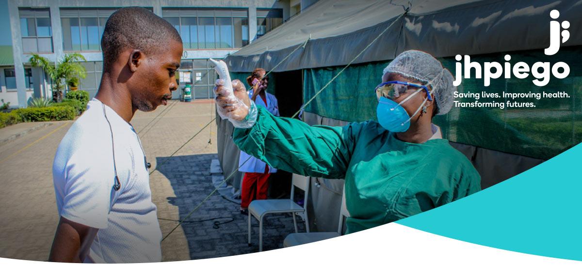 HIV Mobile Clinic